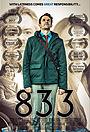 Фільм «833» (2016)