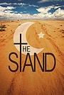 Фільм «The Stand» (2016)