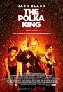 Фильм «Король польки» (2017)