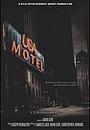 Фільм «USA Motel»