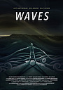Фильм «Waves»