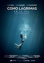 Фільм «Como lágrimas en la sal» (2016)