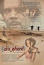 Фильм «Dischord» (2001)