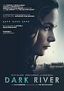 Фільм «Темна ріка» (2017)
