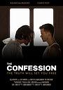 Фильм «The Confession» (2016)
