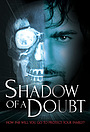 Фильм «A Shadow of a Doubt»