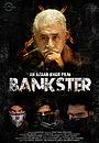 Фильм «Bankster»