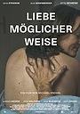 Фільм «Liebe möglicherweise» (2016)