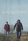 Фильм «Winterlong» (2018)