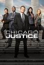 Серіал «Правосуддя Чикаго» (2017)