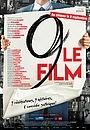 Фільм «9» (2016)