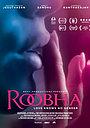 Фильм «Roobha» (2018)