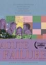 Фильм «Acute Failure» (2020)