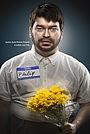 Фільм «Philip»