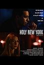 Фільм «Holy New York» (2020)