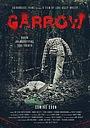 Фильм «Garrow» (2018)