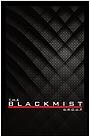 Фильм «The Blackmist Group»