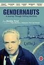 Фільм «Gendernauts - Eine Reise durch die Geschlechter» (1999)