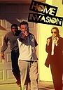 Фільм «Нашествие» (1997)