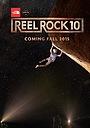 Фільм «Reel Rock 10» (2015)