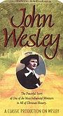Фильм «John Wesley» (1954)