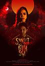 Фільм «Sunset on the River Styx» (2020)