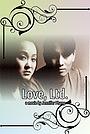 Фільм «Love, Ltd.» (2000)