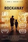 Фільм «Рокэвей» (2017)