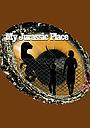 Фильм «My Jurassic Place»