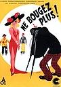 Фільм «Ne bougez plus» (1941)