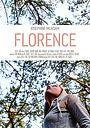 Фильм «Florence» (2016)