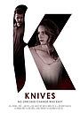 Фільм «Knives» (2016)