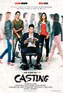 Фільм «Casting» (2017)