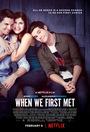 Фильм «Когда мы познакомились» (2018)
