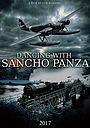 Фільм «Dancing with Sancho Panza» (2018)