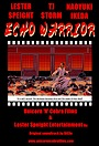 Фільм «Wounded Warrior: Echo Warrior»