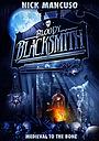Фільм «Bloody Blacksmith» (2016)