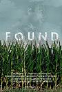 Фільм «Found» (2016)