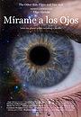 Фільм «Mírame a los ojos» (2016)