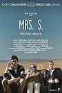 Фільм «Mrs. S.» (2017)