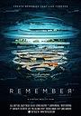 Фильм «Remember» (2016)