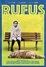 Фильм «Rufus» (2017)