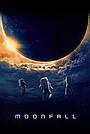 Фильм «Падение Луны» (2022)