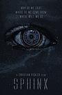 Фільм «Sphinx»