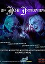 Фільм «Theatre Fantastique presents 'The Job Interview'» (2016)
