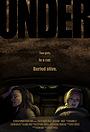 Фільм «Under» (2016)