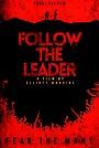 Фильм «Follow the Leader»