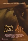 Фільм «Still Life» (2016)