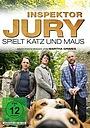Фильм «Inspektor Jury spielt Katz und Maus» (2017)