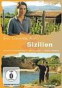 Фільм «Ein Sommer auf Sizilien» (2016)